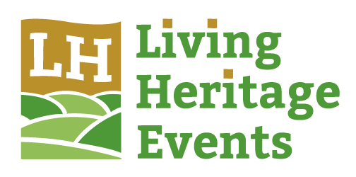 Living Heritage Country Shows