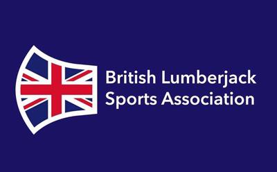 British Lumberjack Sports Association