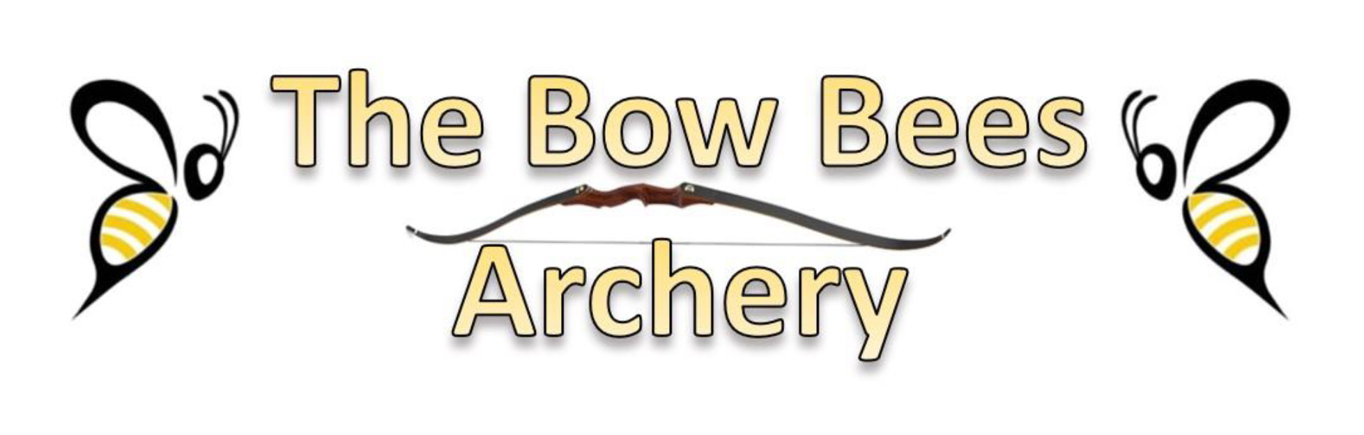 Bow Bees Archery